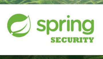 Understanding The Spring Security Architecture