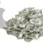It Looks Like Apple Is Now Focusing On Market Share Over Profits Finally With Recent Launches