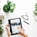 5 Ways You Can Use Micro-moments In Your Website Design
