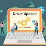 Best Free Driver Updater Software for Windows