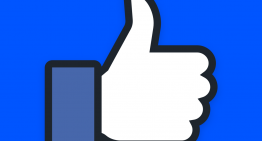 Facebook Is Considering A Scenario That Would Hide 'Like' Counts In News Feed