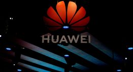 Norway Says It Does Not Plan To Block Huawei From 5G Mobile Network