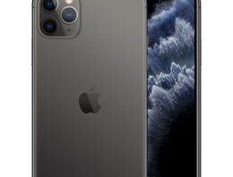 Apple Announces The iPhone 11, iPhone 11 Pro And 11 Pro Max. See The Main Specs Here