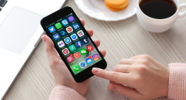 Best 8 Tips For A Successful iPhone App Development