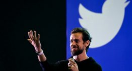 Twitter CEO Jack Dorsey Was Hacked On Friday. Discover How To Keep Your Account Safe