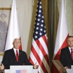 US And Poland Push For More Rigid Checks On Foreign Influence Over 5G Network