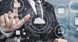 What Is The Difference Between SD-WAN vs MPLS?