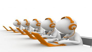 Virtual Call Center Management Tips 101