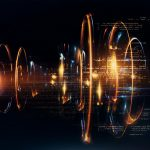 Google Lays Claim To Quantum Supremacy Even As Some Researchers Disagree