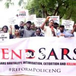 Tech Founders In Nigeria Launch Campaign Against Police Harassments