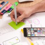 5 Tips For Making A Mobile App With Great User Experience