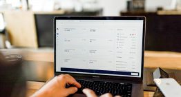 How To Improve Your E-commerce Conversion Rates In 9 Steps