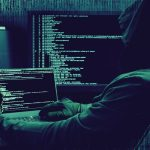 Over 21 Million User Credentials Stolen From Some Fortune 500 Companies Found On The Dark Web