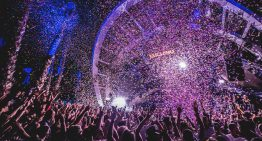 5 Reasons Why Events Are The Best Marketing Investment