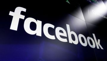 Facebook Is Testing A News Aggregator Service To A Limited Number Of Users In The U.S.