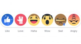 Facebook Has Begun Rolling Out The Test To Hide Your Likes In Australia