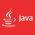 Java Programming: A Coding Language Suitable For Everything