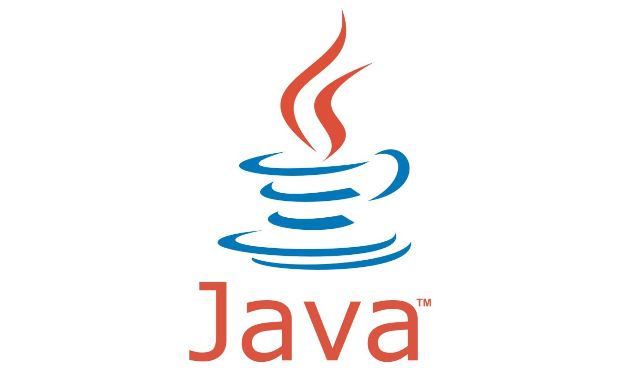 All New JAVA 13: Why Is It Giving A Tough Battle To Other Languages