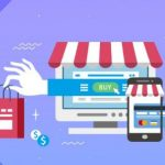 Why Your Customers Aren't Buying From Your Online Store