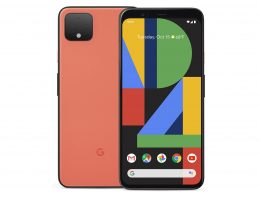 Google Pixel 4 Released After Massive Spec Leak, See New Features Here