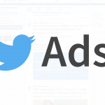 Twitter Apologises For Using Email Addresses For Ad Purpose