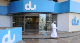 UAE Telecom Company Du Exonerates Huawei ; Says It Sees No Evidence Of Security Loopholes