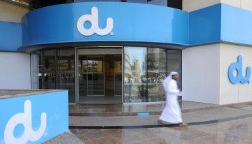 UAE Telecom Company Du Exonerates Huawei ; Says It Sees No Evidence Of Security Loopholes