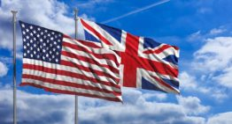 Facebook Encryption: Governments in the UK and US Ask Facebook to End Encryption