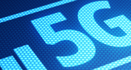 Nigeria Becomes The First Country In West Africa To Test 5G Technology
