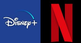 Disney Plus Is Projected To Have About 100 Million Subscribers By 2025, Should Netflix Be Worried?