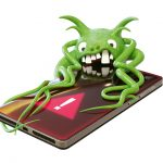 How To Get Rid of Android Malware That Can Survive A Factory Reset