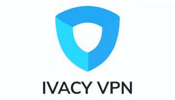 Review: Ivacy Is A Top VPN Choice For Just About Anything From Security To Entertainment