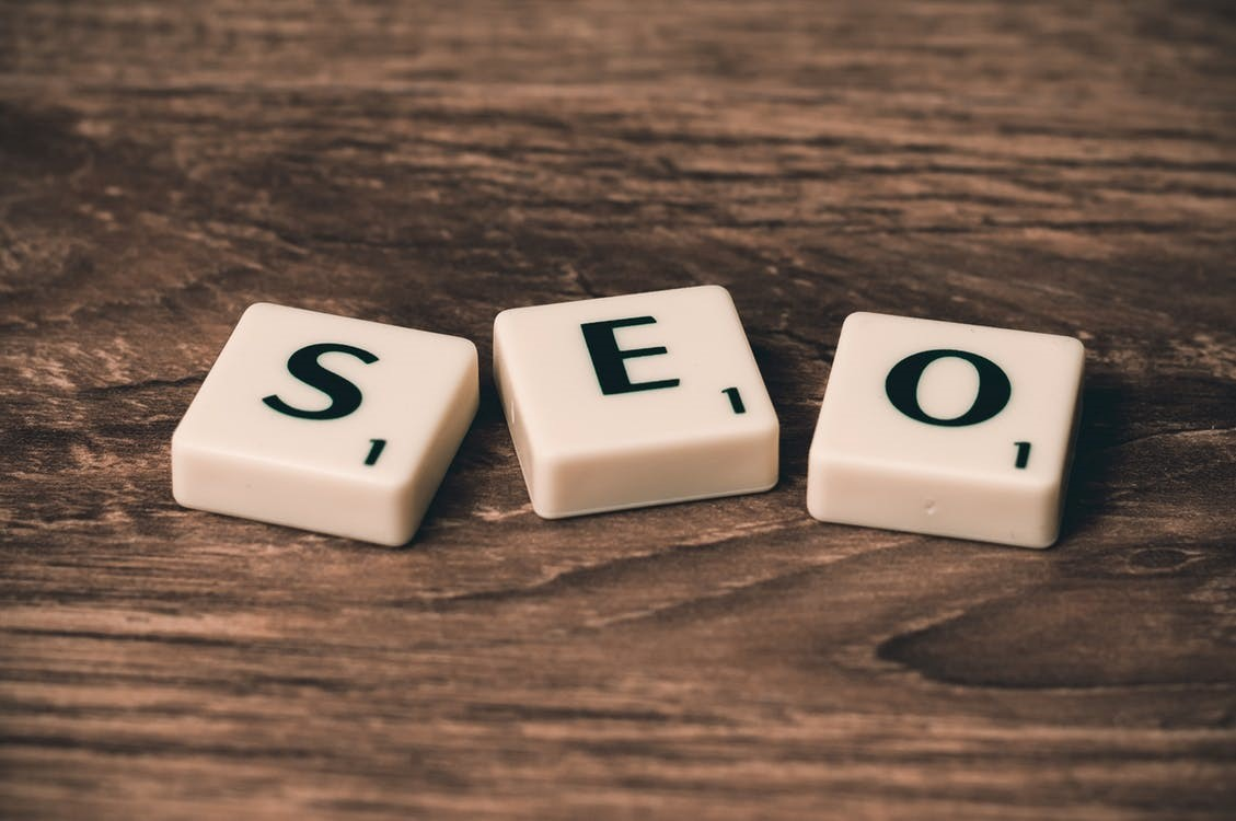 SEO audits make sure your site is primed for SEO