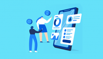 The Next Big Thing In Mobile UX: Trends To Watch Out In 2020