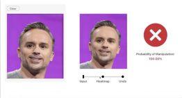 This Adobe Experimental Feature Could Be A Great Tool Against Deep Fakes