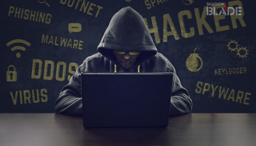 Are Cyber-Criminals Really Getting Better At Monetizing Their Attacks?