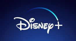 Disney Plus Launches Today in The U.S, Canada And Netherlands With Old And New Content