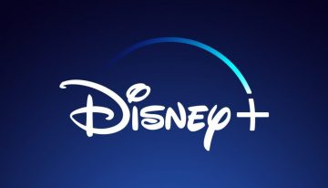 Disney Plus Now Has Over 50 Million Subscribers After Launching In A Dozen Nations