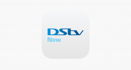 MultiChoice Plans To Launch DStv Now As A Standalone Service From Next Year To Compete With Netflix