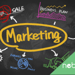 When Is Your Business Ready for Outside Marketing Help?