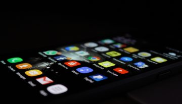 Android V/s iOS: Which Is Ideal To Build A Fintech App? – Opinion