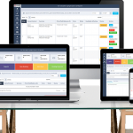 10 Top Features You Must Have In Your Spa Software
