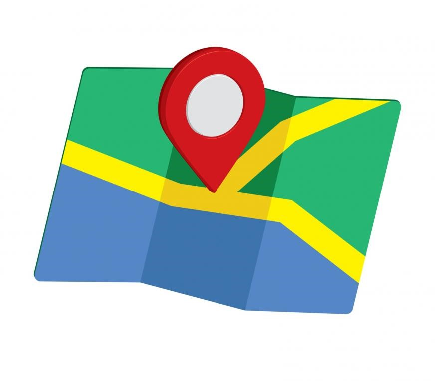Google listings help you track for nearby queries