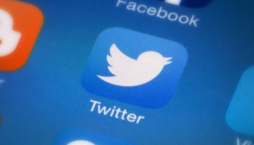 Twitter Just Announced Two-Factor Authentication Without A Phone Number