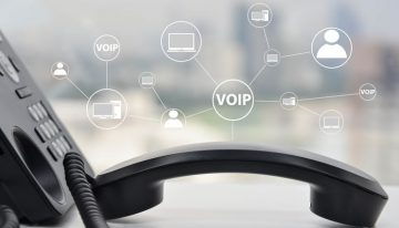 8 Amazing Tips That You Must Consider Before Choosing A VoIP Service
