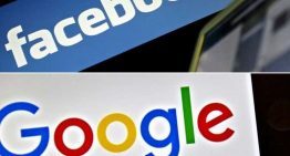 Australia Says Facebook and Google Must Commit to Competition Rules