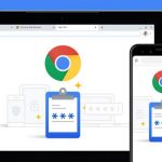 Google Chrome 79 Updates Builds On Google's Password Check-up