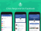 Facebook Integrates Crisis Response Feature With WhatsApp