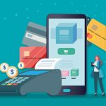 Things You Must Know Before Considering E-Wallet Mobile App Development
