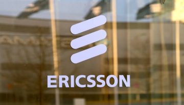 Ericsson To Pay A $1b Fine To Settle Corruption Charges Brought Against It By The U.S. Justice Dept.